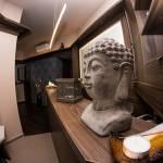 Interier-thajske-masaze2-150x150 Galéria