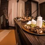 Interier-thajske-masaze22-150x150 Galéria