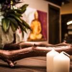 Interier-thajske-masaze25-150x150 Galéria
