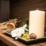 Interier-thajske-masaze5-150x150 Galéria