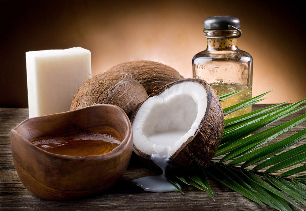 kokosova-masaz-coconut-massage KOKOSOVÁ MASÁŽ
