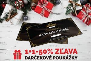 Poukazka1plus1-300x200 Cenník