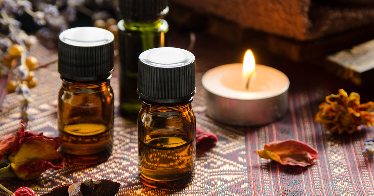 esencialne-oleje-1 Pomarančová koža? Bojujte proti celulitíde masážou!
