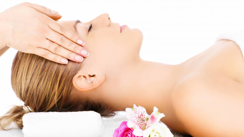 5 dôvodov, prečo ísť na Thajskú masáž!