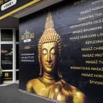 exterier-thajske-masaze-petrzalka-2-150x150 Galéria