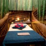 interier-thajske-masaze-petrzalka-8-150x150 Galéria