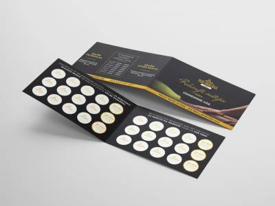 thaioase-vernostna-karta-400x300 Cenník