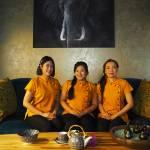 masaz-thajska-maserky-150x150 Galéria