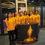 thai-girls-massage-150x150 Galéria