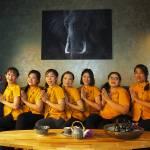 thai-massage-bratislava-150x150 Galéria