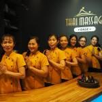 thajska-masaz-maserky-150x150 Galéria
