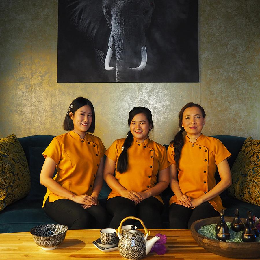 masaz-thajska-terapeutky Domov