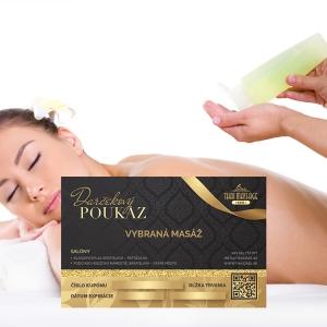 Špeciálna Aloe vera masáž – Aloe Vera Massage
