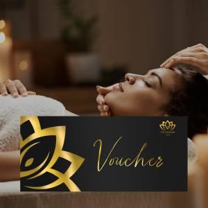 Tradičná thajská masáž – Traditional Thai Massage