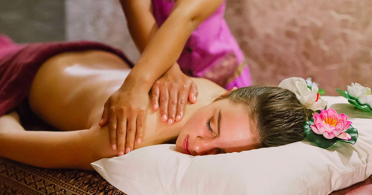Čo by váš terapeut rád vedel pred masážou?